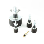 Gamme-obturateurs-mecaniques-1