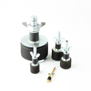 Gamme-obturateurs-mecaniques-2