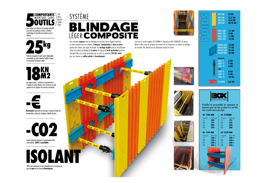fiche-blindage-composite
